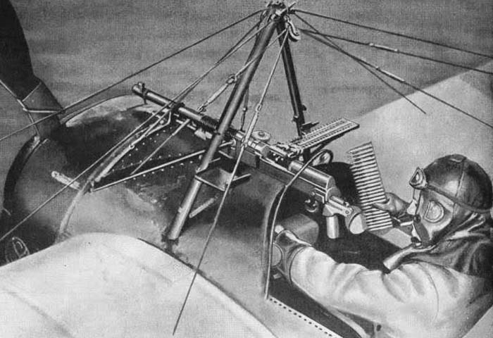 roland-garros-aviao.jpg