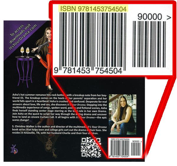ISBN-code.png