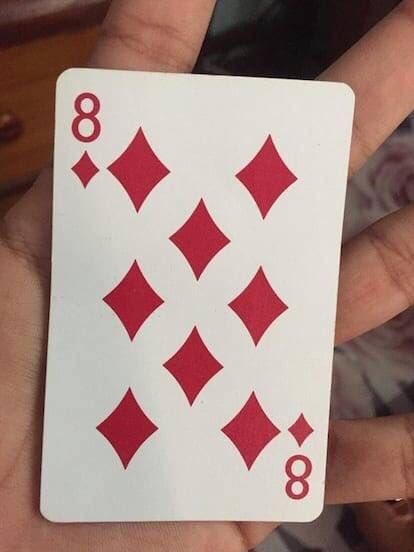 8-diamante.jpg