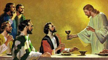 Por que existem tantos falsos cristãos?