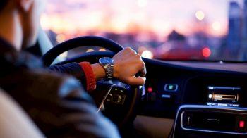 8 dicas para evitar o contágio do coronavírus dentro do carro