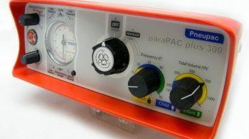 Como funcionam os respiradores (ventiladores) para ajudar pacientes do coronavírus?