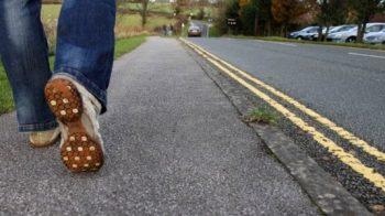 Cientistas estão desenvolvendo pavimentos insufláveis