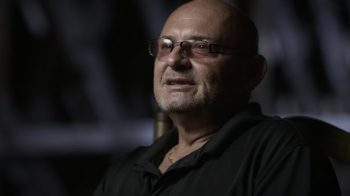Caso do Óvni de Berkshire de 'Mistérios sem Solução' da Netflix
