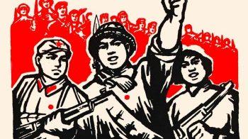 Quais são as diferenças entre o socialismo e o comunismo?