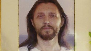 Homem que afirma ser Jesus é preso na Rússia
