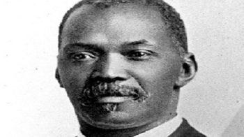 Anton Wilhelm Amo, o primeiro filósofo negro da Alemanha