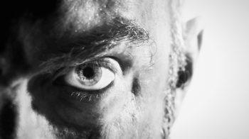 Origem e sintomas da sociopatia