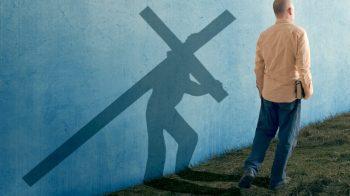 7 sinais de que você é um falso cristão