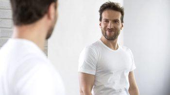 Colapso Narcisista: quando o narcisista se esconde das vítimas